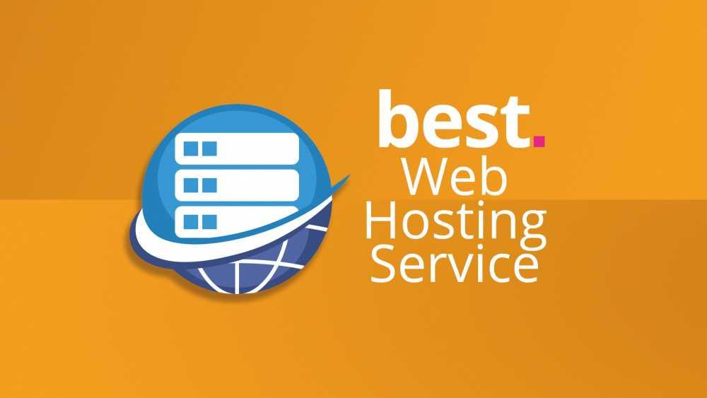 Tips Memilih Hosting Terbaik Untuk Website Pribadi Web Hosting Indonesia