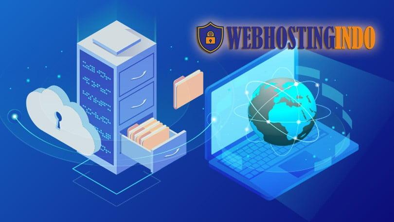 Web Hosting Murah Di Depok & Jakarta