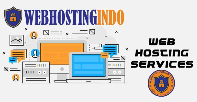 Web Hosting Terbaik Dan Termurah