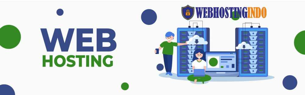 web-hosting-indonesia