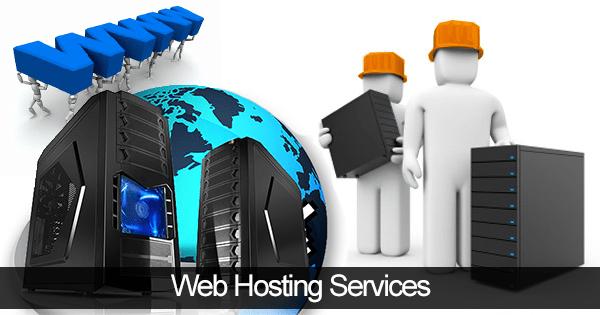 Web Hosting Gratis Domain