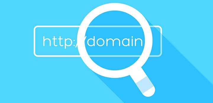 Ciri-Ciri Penyedia Nama Domain Terbaik dan Terpercaya