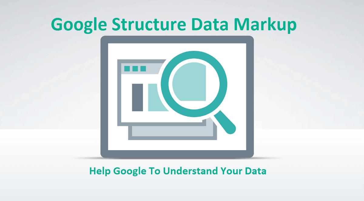 Tips Pengaturan Hasil Kaya Google Search Console