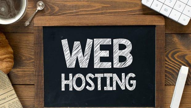 web hosting Terbaik NVMe SSD Indonesia