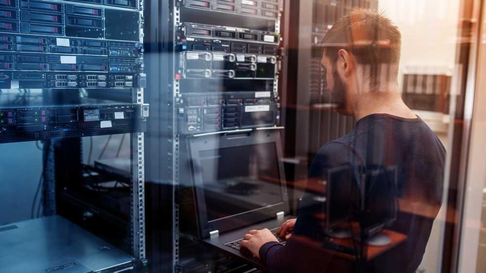 Webhostingindo.com - Hosting SSD Murah