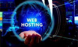 Web Hosting Murah Gratis Domain 2021