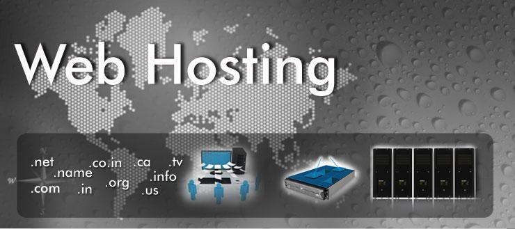 Web Hosting SSD Unlimited Gratis Domain