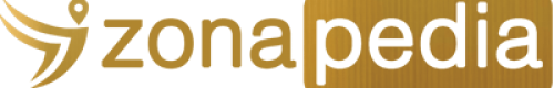 Zonapedia.id