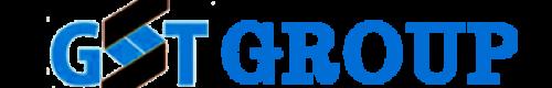 Gstgroup.co.id